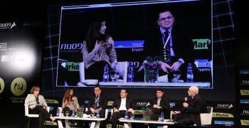img-TheMarker_Finance_Conference