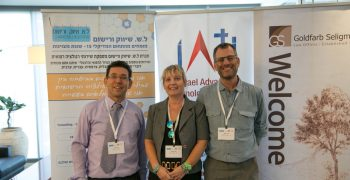 img-Medical_Equipment_Law_in_Israel_-_a_Legal_and_Regulatory_Aspect_for_Manufacturers_of_Medical_Equipment