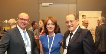 img-International_Arbitration_Conference