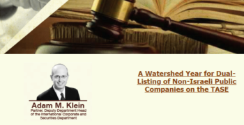 img-GS_Client_Update_-_A_Watershed_Year_for_Dual-Listing_of_Non-Israeli_Public_Companies_on_the_TASE