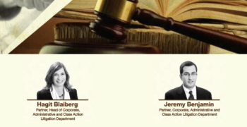 img-GS_Client_Update_-_Ramifications_of_Supreme_Court_Ruling_for_Israeli_Arbitration_Clauses_in_Cross-Border_Agreements