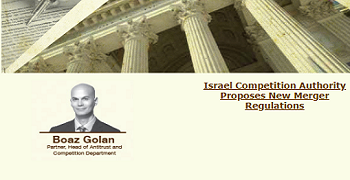 img-GS_Client_Update_-_Israel_Competition_Authority_Proposes_New_Merger_Regulations