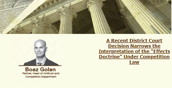 img-A_Recent_District_Court_Decision_Narrows_the_Interpretation_of_the_