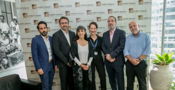 img-The_Goldfarb_Seligman_and_ACC_Israel_Forum_of_Public_Companies_Meeting