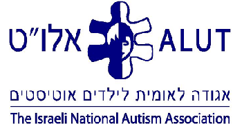 ALUT - The Israeli National Autism Association, transfers to external website
