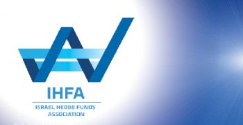 img-7th_Annual_Conference_of_the_IHFA