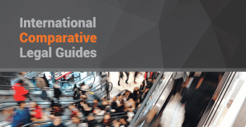 img-International_Comparative_Legal_Guide_to:_Consumer_Protection_2020