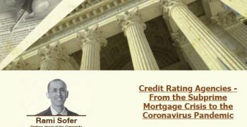 img-Credit_Rating_Agencies_-_From_the_Subprime_Mortgage_Crisis_to_the_Coronavirus_Pandemic