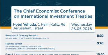 img-The_Chief_Economist_Conference_on_International_Investment_Treaties