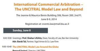 img-International_Commercial_Arbitration_–_The_UNCITRAL_Model_Law_and_Beyond