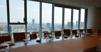 img-Online_Roundtable:_Private_Clients_and_Recent_Developments