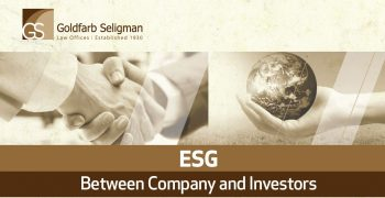 ESG_-_Between_Company_and_Investors