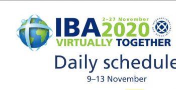 IBA_2020_–_Virtually_Together