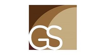 לוגו גולדפרב זליגמן