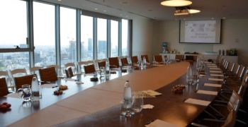 GS-PWC_Investor_Forum_Meeting