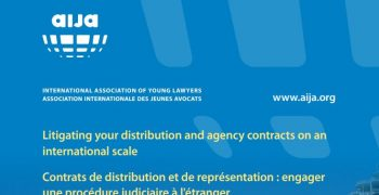 Litigating_your_Distribution_and_Agency_Contracts_on_an_International_Scale