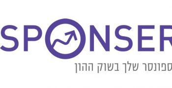 Sponser logo