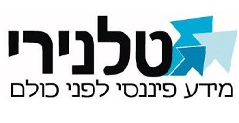 Talniri logo, transfers to external website