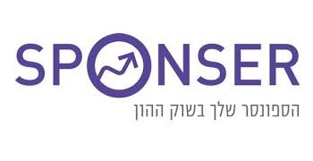 Sponser logo, transfers to external website