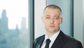 Igor_Gilevich