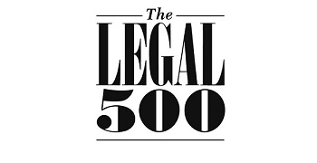 The Legal 500, transfers to external website