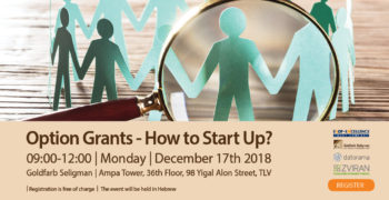 Option_Grants_-_How_To_Start_Up
