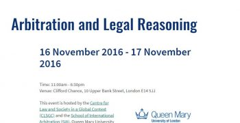 Arbitration_and_Legal_Reasoning
