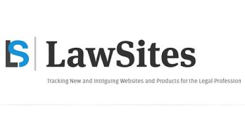 לוגו law site