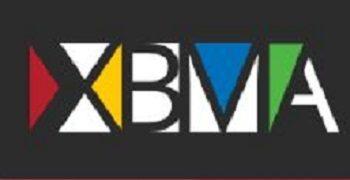 XBMA Logo
