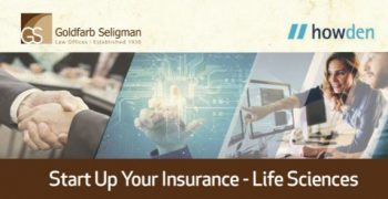 Start_Up_Your_Insurance_-_Life_Sciences